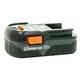 Ridgid 130383025 18V 1.5 Ah Lithium-Ion Battery