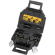 Dewalt DW1648 5-Piece Next Generation Self-Feed Bit Kit