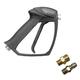 Simpson 80178 5000 PSI Hot Water Gun