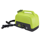 Sun Joe WA24C-LTE 24V 2.0 Ah 150 PSI MAX Multi-Purpose Portable Spray Washer with 5 Gal. Tank and Accessories