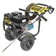 Dewalt 60605 4200 PSI 4.0 GPM Gas Pressure Washer Powered by HONDA