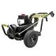 Dewalt 60781 2000 PSI 3.0 GPM Electric Pressure Washer