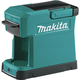 Makita DCM501Z 18V LXT / 12V max CXT Lithium-Ion Coffee Maker (Tool Only)