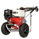 Simpson 60688 Aluminum 4200 PSI 4.0 GPM Professional Gas Pressure Washer with CAT Triplex Pump