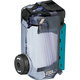 Makita 199588-6 Dust Case with HEPA Filter Cleaning Mechanism