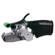 Metabo HPT SB8V2M 3 in. x 21 in. Variable Speed Belt Sander