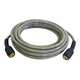 Simpson 41108 MorFlex 5/16 in. x 25 ft. 3700 PSI Cold Water Replacement/Extension Hose