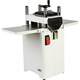 JET 722155 JWP-15BHH 15 in. Helical Head Planer