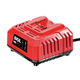 Skil SC535801 PWRCore 20 1-Hour Charger
