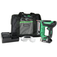 Metabo HPT NP18DSALQ4M 18V Cordless 1-3/8 in. 23 Gauge Pin Nailer (Tool Only)