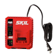 Skil QC535701 PWRCore 12 PWRJUMP Charger
