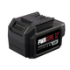 Skil BY519801 PWRCore 12 4 Ah Lithium-Ion Battery with PWRAssist Mobile Charging