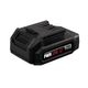 Skil BY500101 PWRCore 12 2 Ah Lithium-Ion Battery with PWRAssist Mobile Charging