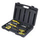 Stanley 94-690 44 Piece General Homeowner Tool Set