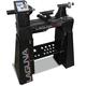 Laguna Tools REVO1216-STD Premium Stand