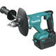 Makita XTU02Z 18V LXT Lithium-Ion Brushless 1/2 in. Cordless Mixer (Tool Only)