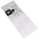 Festool 456870 Cloth Filter Bag For CT 22 5-Pack