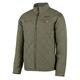 Milwaukee 203OG-20XL M12 Heated AXIS Jacket (Jacket Only) - Olive Green, XL