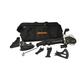 Arbortech ALLFG17511020 13 Amp Brick and Mortar Saw Kit