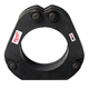 Milwaukee 49-16-2658B 4 in. IPS XL Ring for M18 FORCE LOGIC Long Throw Press Tool
