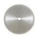 Hitachi 726101 12 in. 90-Tooth ATB Crosscutting Saw Blade