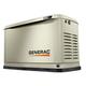 Generac 7173 Guardian 13kW Home Backup Generator (WiFi-Enabled)