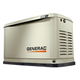 Generac 7176 Guardian 16kW Home Backup Generator (WiFi-Enabled)