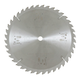 Hitachi 310878 10 in. 40-Tooth ATB Saw Blade