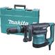 Factory Reconditioned Makita HM1111C-R 14 Amp AVT SDS-MAX Demolition Hammer