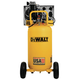 Dewalt DXCM251 25 Gallon 200 PSI Portable Vertical Electric Air Compressor