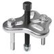 Sunex 3900 Steering Wheel Puller