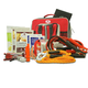 Wise Company 01-645 All-In-One Auto Kit