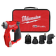 Milwaukee 2505-20 M12 FUEL Lithium-Ion Installation Drill Driver (Tool Only)