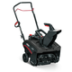 Briggs & Stratton 1697099 Single-Stage 618 18 in. Gas Snow Blower with Recoil Start