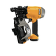 Factory Reconditioned Bostitch BRN175A-R 15-Degree Pneumatic Coil Roofing Nailer