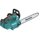 Makita XCU09Z 18V X2 (36V) LXT Lithium-Ion Brushless Cordless 16 in. Top Handle Chain Saw (Tool Only)
