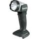 Makita DML802B 18V LXT Lithium-Ion Cordless LED Flashlight (Tool Only)