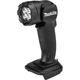 Makita DML815B 18V LXT Lithium-Ion Cordless LED Flashlight (Tool Only)