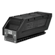 Milwaukee MXFCP203 1-Piece MX FUEL CP203 REDLITHIUM Battery