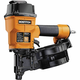 Factory Reconditioned Bostitch IC60-1-R Industrial 2-3/8 in. Coil Nailer