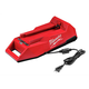 Milwaukee MXFC MX FUEL Lithium-Ion Battery Charger