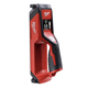Milwaukee 2291-20 M12 12V Cordless Lithium-Ion Sub-Scanner Detection Tool (Bare Tool)