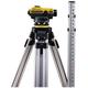 CST/berger 55-SLVP28ND 28x SAL N Series Automatic Level Kit