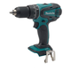 Makita LXPH01Z 18V Cordless LXT Lithium-Ion 1/2 in. Hammer Driver Drill (Bare Tool)