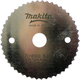Makita 792299-8 3-3/8 in. 50-Tooth Fine Circular Saw Blade