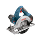 Bosch CCS180K 18V Cordless Lithium-Ion 6-1/2 in. Circular Saw