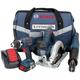 Bosch CLPK30-180 18V Cordless Lithium-Ion 3-Tool Combo Kit