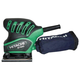 Hitachi SV12SG 1/4 Sheet Orbital Finishing Sander