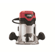 Factory Reconditioned Skil 1817-RT 1-3/4 HP Fixed-Base Router with Soft Start