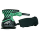 Hitachi SV13YB 2 Amp 5 in. Single Speed Random Orbit Finishing Sander